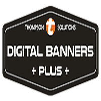 Digital Banners Plusis a Local Business