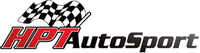 Hptautosport Auto Trucks And Motor Cycles Local Business