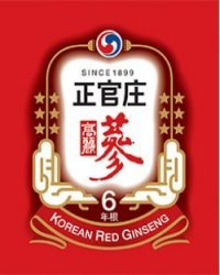 Korea Ginseng Corpis a Local Business