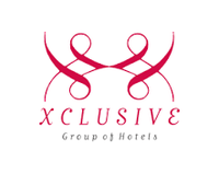 Xclusive Group of Ho...is a Local Business